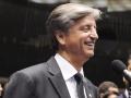 Dagoberto Nogueira (4) II