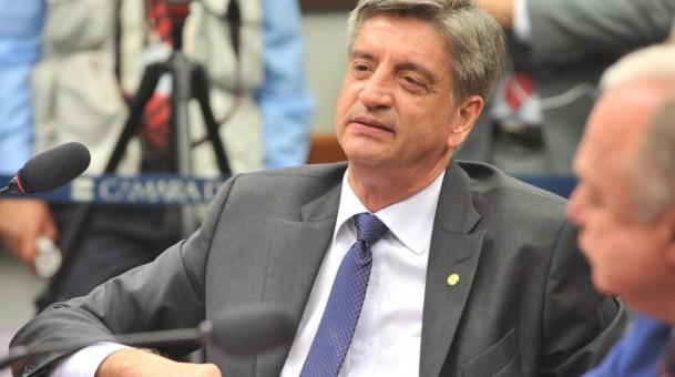 Projeto de relatoria do Deputado Dagoberto é aprovado na Comissão de Minas e Energia