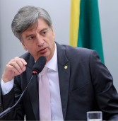 Dagoberto propõe anistia para dívidas do Fundo Rural