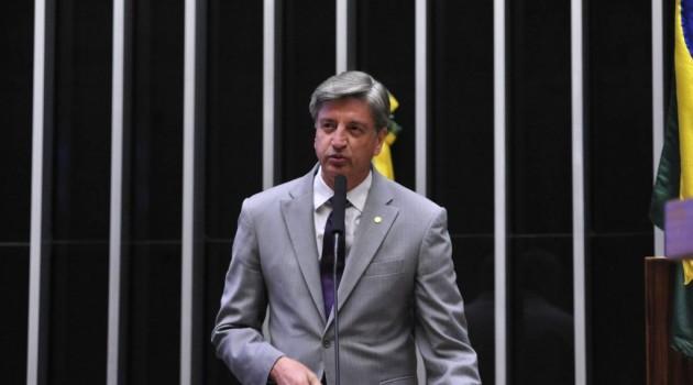 AGENDA – Câmara dos Deputados –12 a 14 de Setembro – Destaques