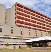 Dagoberto garante mais de R$ 4 milhões para o Hospital Regional