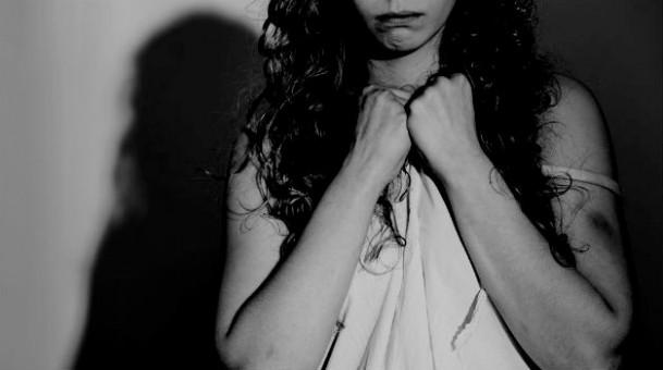 Dagoberto propõe penas mais severas para estupro