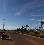 Projeto de Dagoberto vai dinamizar economia da Fronteira