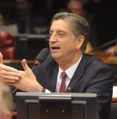 Áreas de livre comércio em Ponta Porã e Corumbá avançam na Câmara