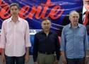 Odilon já tem 41% contra André e Azambuja na corrida ao governo de MS