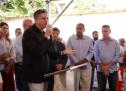Dagoberto apoia reabertura da Fundação Hospitalar de Eldorado