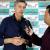Dagoberto vai a Ponta Porã debater sobre as áreas de livre comércio