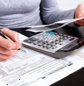 Correção automática da tabela do Imposto de Renda de Pessoa Física