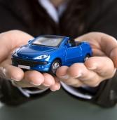 Regulamentação da profissão de Corretor de automóveis