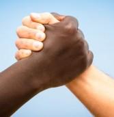Aumento de pena para os crimes cometidos por motivos de discriminação ou preconceito
