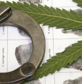 Natureza e quantidade de droga ilícita poderão aumentar pena de traficante