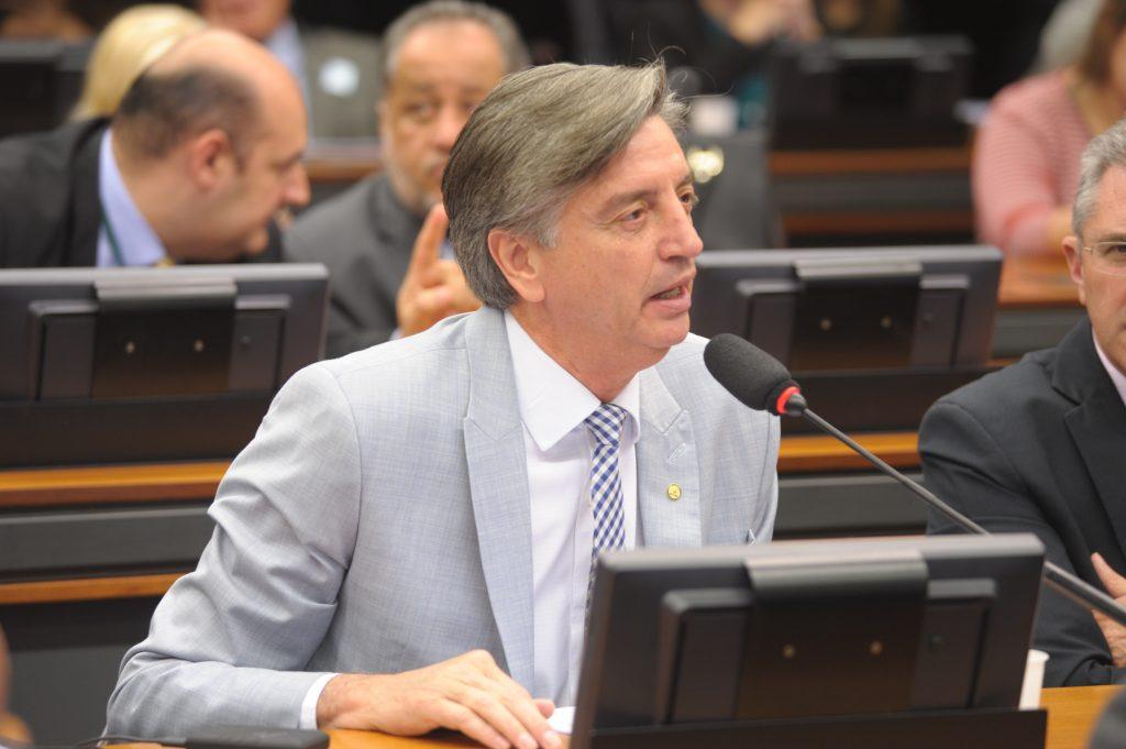 Dagoberto Nogueira (9) (1)