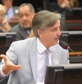 Dagoberto Nogueira é reeleito deputado federal por Mato Grosso do Sul