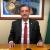 Dagoberto se posiciona a favor dos agentes comunitários de saúde e de combate a endemias