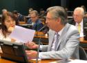 Aprovado na Comissão de Desenvolvimento Econômico da Câmara certificado de qualidade para armas de fogo