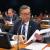 Aprovado parecer de Dagoberto contra projeto que dificulta a cobrança de multas pelo Detran